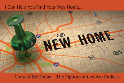 Real Estate Marketing Farming Postcards Real Estate